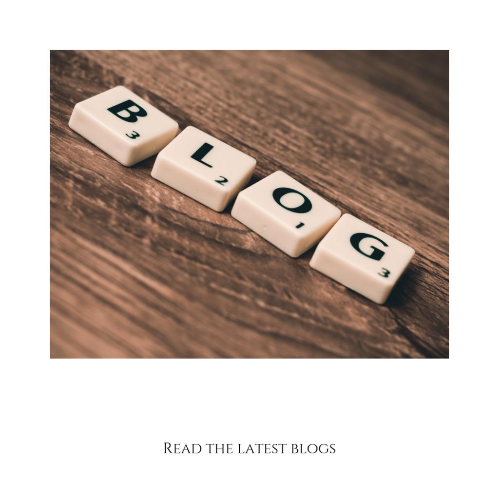 Blogs - Jennifer Barnfield - The PEPP Method