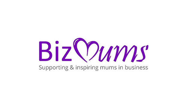 BizMums - The PEPP Method - Jennifer Barnfield